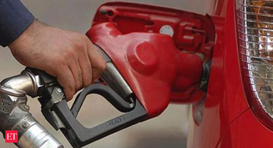 Petrol price: Believe it or not! Petrol could be below Rs 30