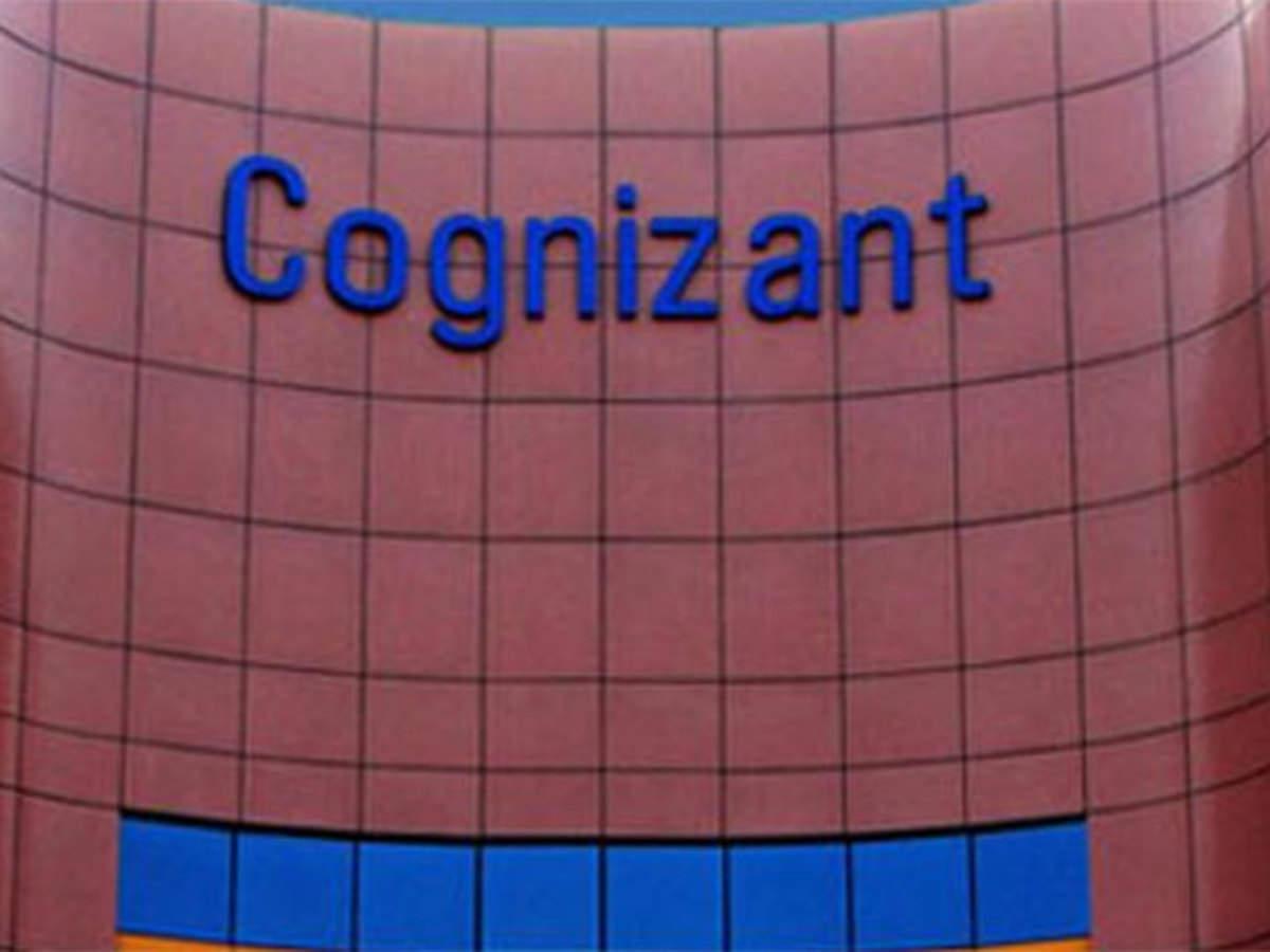 Cognizant: Cognizant President Rajeev Mehta writes to