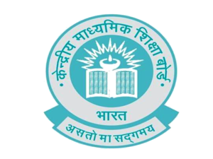 The CBSE is a national school education board.