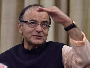FAITH has expressed its concerns to the finance Minister, Arun Jaitley, in a letter documenting major impediments, following the proposed tax slabs to the industry.