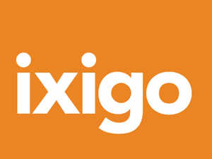 The ixigo trains app also allows its users to book other modes of travel such as cabs, flights and buses through its app and is available in 7 local Indian languages.