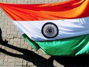 indian-flag-bccl