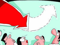 Nifty rollovers to the June series stood at 74 per cent, higher than the three-month average of 69 per cent.