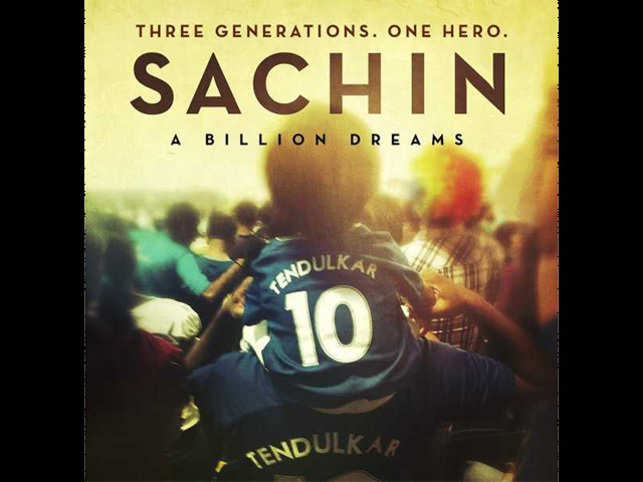 download film Sachin - A Billion Dreams 1 full movie freegolkes