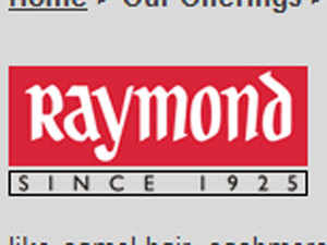 Raymond Chairman & Managing Director Gautam Hari Singhania said, the company is committed to protect interest of all its shareholders and is taking all appropriate steps, including legal measures, towards this objective.