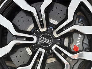 Price Cut Audi Cuts Model Prices By Up To Rs Lakh For Limited - Audi car 10 lakh