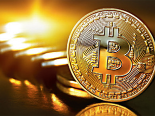 The panel fears that Bitcoin could become a parallel instrument for cycling black money and dodgy transactions.