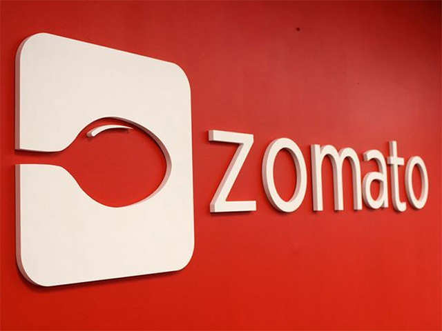 Zomato user data: Hacker reveals how he/she hacked online food