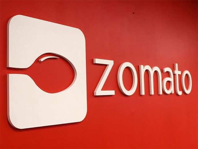 Zomato user data: Hacker reveals how he/she hacked online