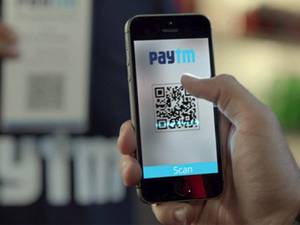 """RBI has given us an opportunity to create a new kind of banking model in the world,"" Vijay Shekhar Sharma, chairman of Paytm Payments Bank, said in a media release."