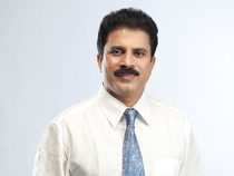 Porinju said this three-year period has proved game-changer for the market.