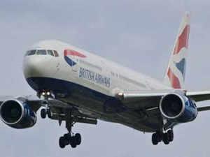 British Airways: British Airways IT crash: Passengers face third day