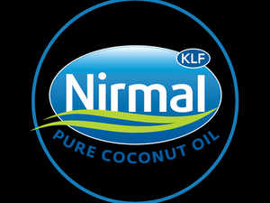 KLF, which manufactures a variety of coconut-based products, will launch 10 new products by June under the Coconad brand, said Paul Francis, managing director, KLF.