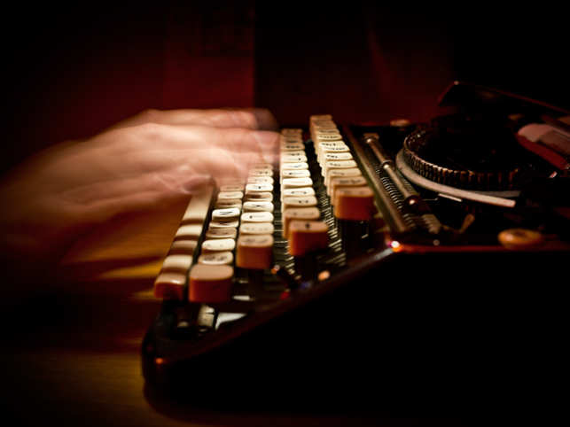 Ghostwriters as well as several online platforms suggest that they are paid decently.