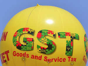 Out of the 78.6 lakh existing taxpayers, over 60.5 lakh have already migrated to the GST network. Enrolment will reopen on June 1-15, he added.