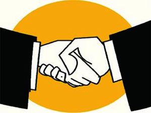 Freshersworld.com: TeamLease to acquire 30 per cent stake in ...