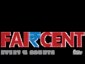 Faircent.com introduces semi-secure student loan product on its platform