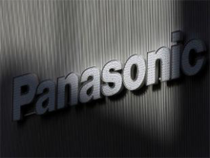 """""""Post-GST, we have also requested the government to consider a higher import duty on CBU products which are imported,"""" said Panasonic India and South Asia president and CEO Manish Sharma."""