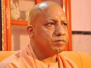 The Yogi Adityanath government has made public these figures after it started the anti-romeo squads from March 22 to check harassment of women at public places, especially outside schools and colleges.