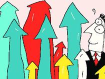 HB Stockholdings, clocked an eye-popping 55,600 per cent jump in bottom line.