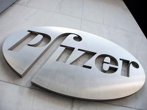 Neksium: Pfizer acquires AstraZeneca's Neksium for Rs 75