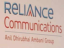 The lenders consortium led by SBI is working on a fresh revival plan for Reliance Communications.