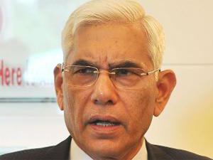 Banks board bureau banks board bureau won t pick heads of