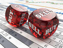 Grasim June Future is a 'Buy' call with a target of Rs 1220 and a stop loss of Rs 1110, says expert.
