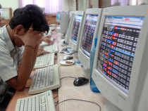 Shares of Videocon and Khaitan among stocks that hit fresh 52-week low on Thursday.