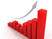 Adani Transmission, Birla and Voltas were among stocks that hit 52-week high.