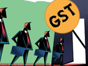 Getting more of India's economy into the tax system, may become the country's biggest challenge.