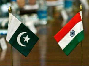 """We hope India and Pakistan as the full members at the Astana summit (on June 8-9). We also expect the Astana summit will complete the admission procedures for the two countries,"" Hua told reporters."