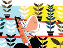 Between May 22 and May 24, BSE MidCap and SmallCap indices lost about 3% each, but recovered all the losses in the short covering-led rally in the last two sessions of the previous week.