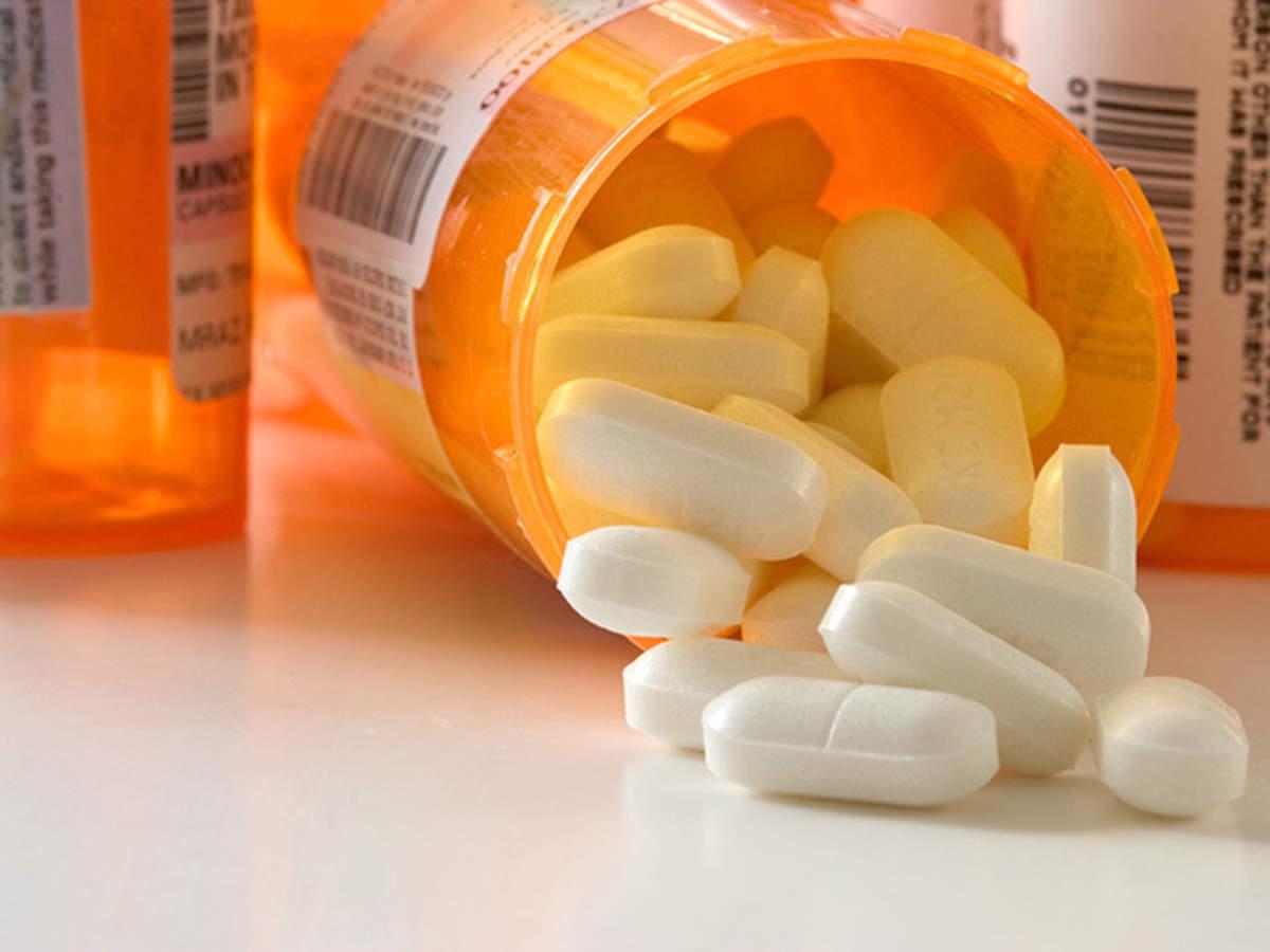 Levofloxacin 시장