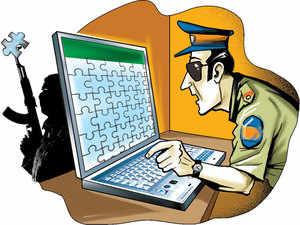 computer-terrorist