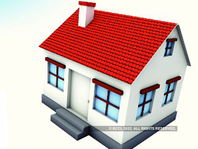 Home Loan Rate In India For Nri