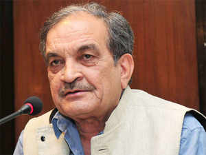 In our national steel policy, we aim to create a capacity of 300 million tonnes, said Chaudhary Birender Singh.