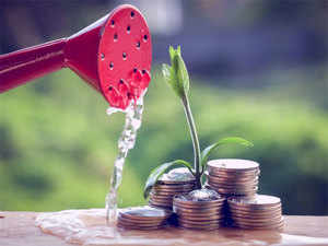 These funds can be a more rewarding, tax efficient and low-risk investment alternative to fixed deposits.