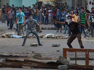 jammu and kashmir separatists warn of dire consequences after nia
