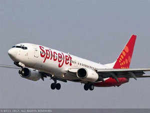 International low cost carriers are eying India in a big way, even as among desi budget carriers only SpiceJet is toying with the idea of flights to Europe.