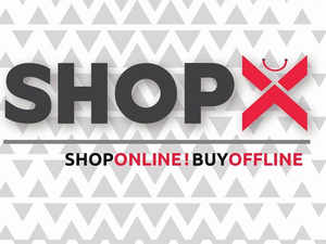 ShopX pre-selects retailers by charging a non-refundable fee of Rs 1,000 per retailer to use the ShopX application.