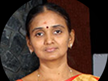A Nithya, RPP Infra Projects