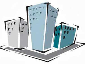 Godrej Properties said it entered the NCR market about five years back and has established itself as one of the market leaders in Gurugram.