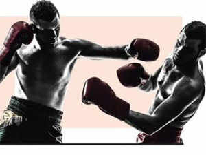 World Boxing Council will bring to the fore their supervising expertise along with international talent for a successful conduct of the inaugural edition of Super Boxing League.