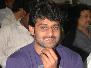 Handset maker Gionee India has roped in Bahubali actor, Prabhas as its brand ambassador.