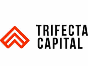 The Gurgaon-based specialty finance firm, which launched the Trifecta Venture Debt Fund-I three years ago, is in the final stages of closing the fund raising process.