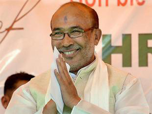 The  Chief Minister N Biren Singh said that under GST Manipur would generate revenue of around Rs 150 crore to Rs 200 crore annually.