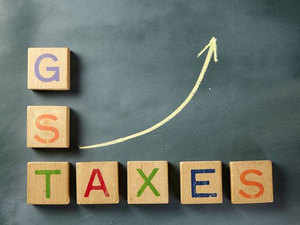 The government plans to roll out the Goods and Services Tax (GST), which will subsume 16 different taxes, from July 1.