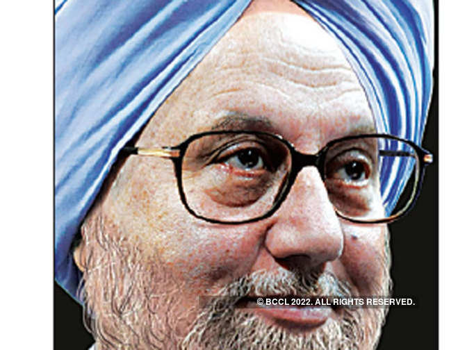 anupam kher anupam kher to play manmohan singh in movie based on