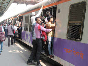 The tender requires winning parties to first execute projects on six trains, which would then be followed by the rest.